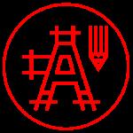 Logo Design Icon by Freelance Digital Marketer and Graphics Designer