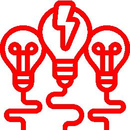 Original Design Icon