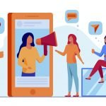 6 sure ways to drive engagement on your social media pages