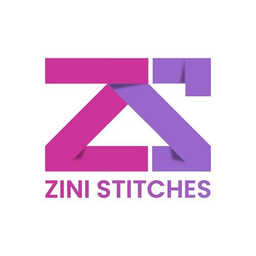zini stitches logo