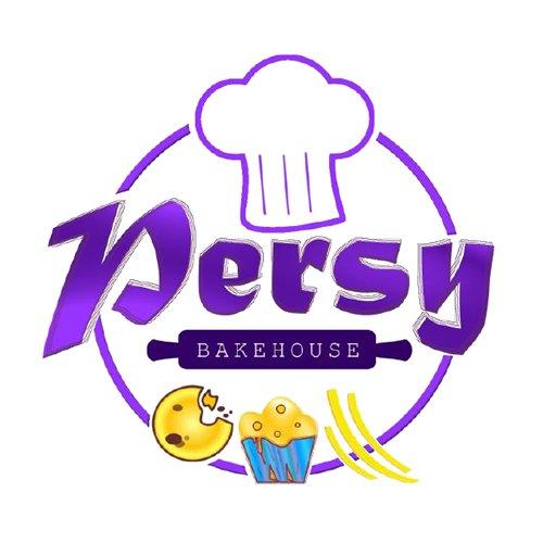 Persy Bakehouse logo