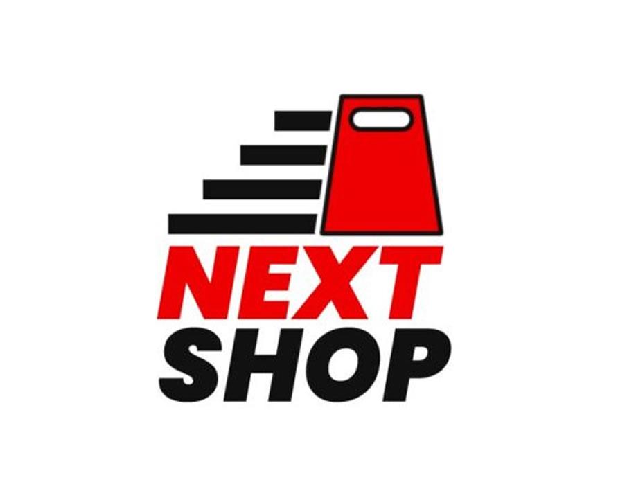 logo design in nigeria