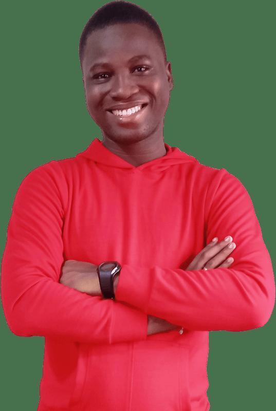 Facebook Ad Expert In Lagos