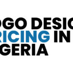 Logo Design Pricing in Nigeria: How Much Does Logo Design Cost in 2021?